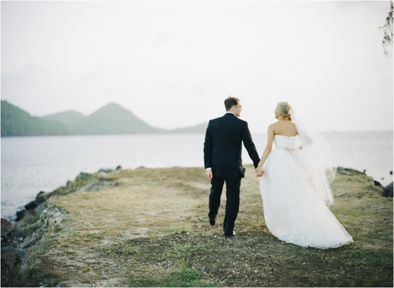 Ryky+Julie_St.Lucia_Zachary Taylor Fine Art Destination Wedding Photography St. Lucia-398.jpg