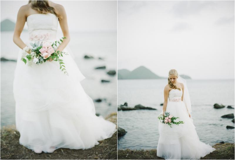 Ryky+Julie_St.Lucia_Zachary Taylor Fine Art Destination Wedding Photography St. Lucia-405.jpg