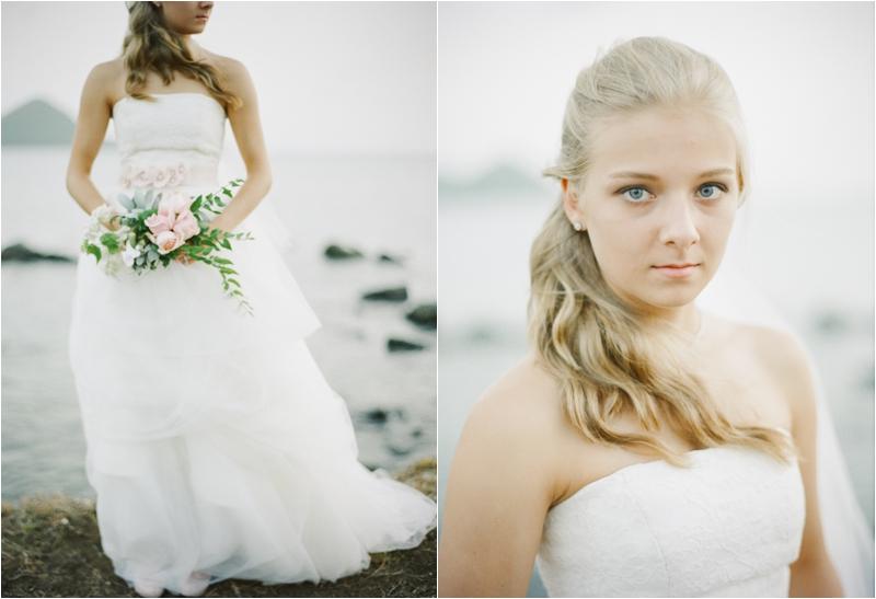 Ryky+Julie_St.Lucia_Zachary Taylor Fine Art Destination Wedding Photography St. Lucia-403.jpg