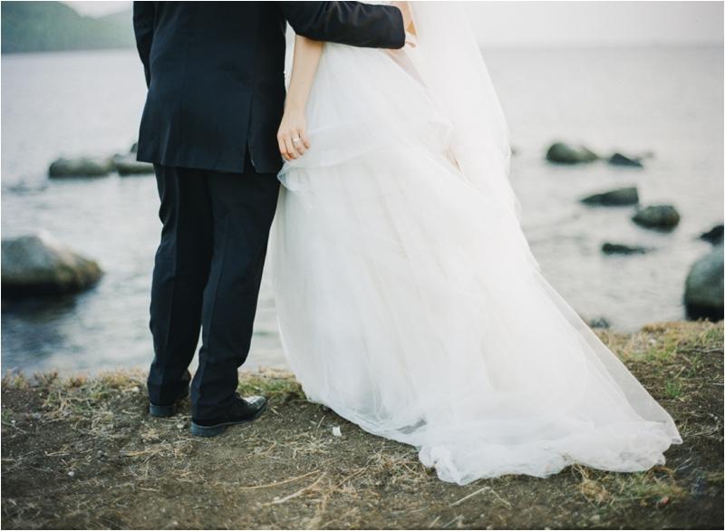 Ryky+Julie_St.Lucia_Zachary Taylor Fine Art Destination Wedding Photography St. Lucia-413.jpg
