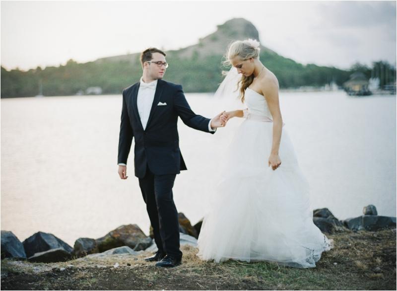 Ryky+Julie_St.Lucia_Zachary Taylor Fine Art Destination Wedding Photography St. Lucia-422.jpg