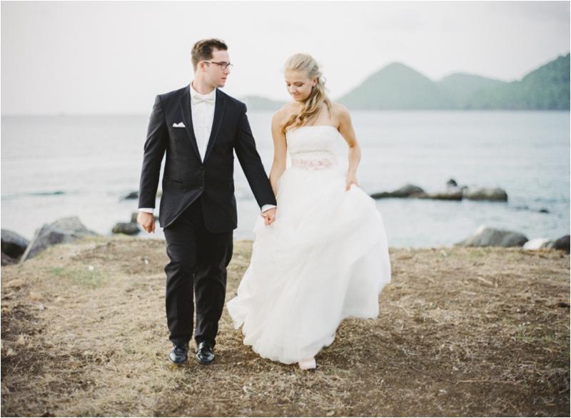 Ryky+Julie_St.Lucia_Zachary Taylor Fine Art Destination Wedding Photography St. Lucia-427.jpg