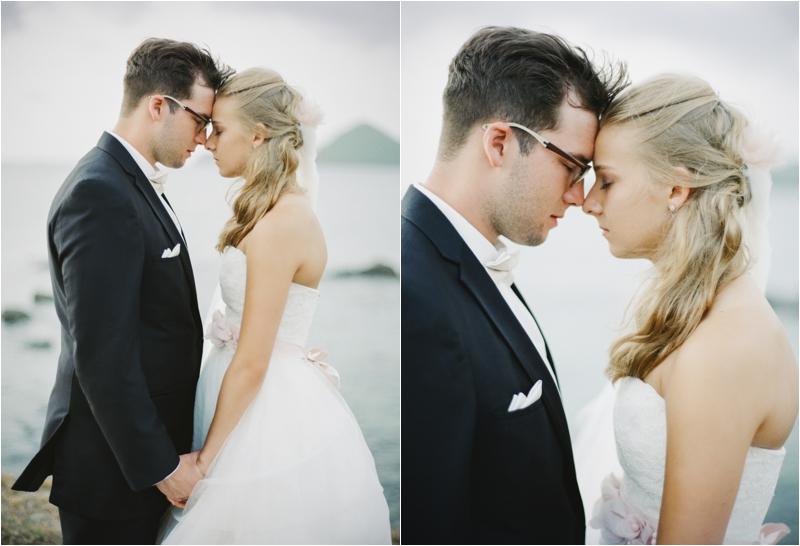 Ryky+Julie_St.Lucia_Zachary Taylor Fine Art Destination Wedding Photography St. Lucia-433.jpg