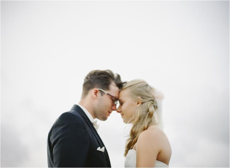Ryky+Julie_St.Lucia_Zachary Taylor Fine Art Destination Wedding Photography St. Lucia-434.jpg