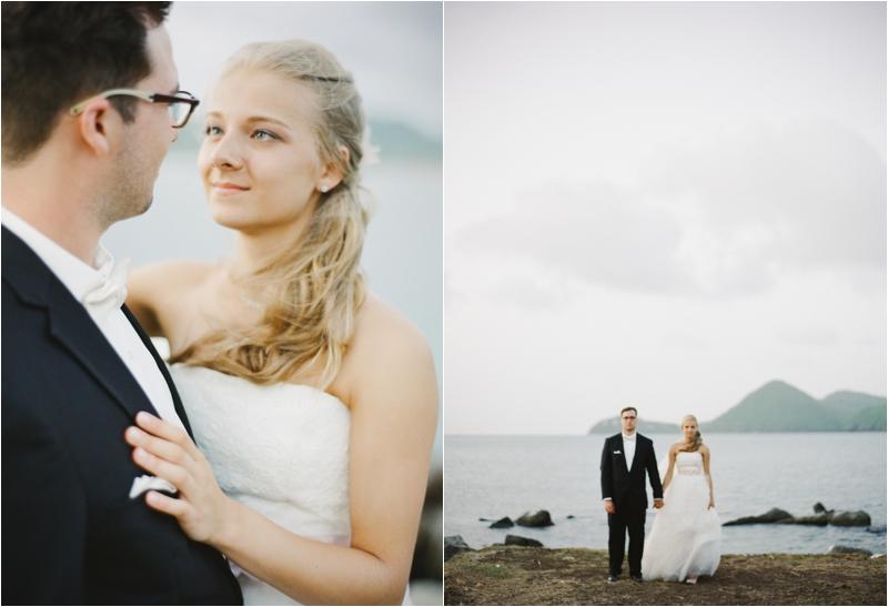 Ryky+Julie_St.Lucia_Zachary Taylor Fine Art Destination Wedding Photography St. Lucia-435.jpg
