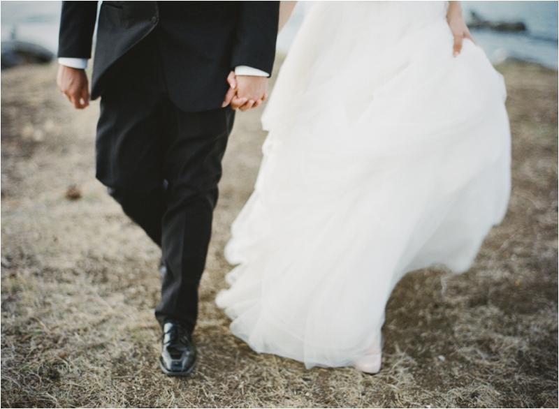 Ryky+Julie_St.Lucia_Zachary Taylor Fine Art Destination Wedding Photography St. Lucia-438.jpg