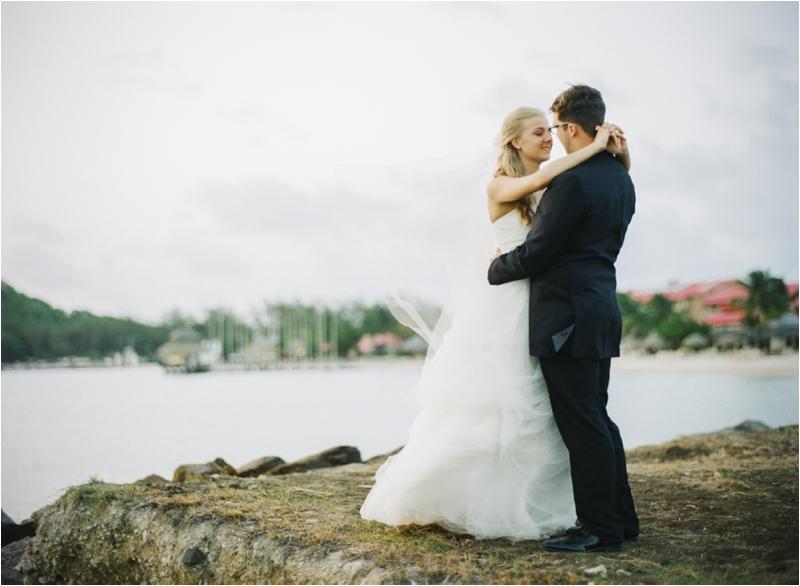 Ryky+Julie_St.Lucia_Zachary Taylor Fine Art Destination Wedding Photography St. Lucia-430.jpg