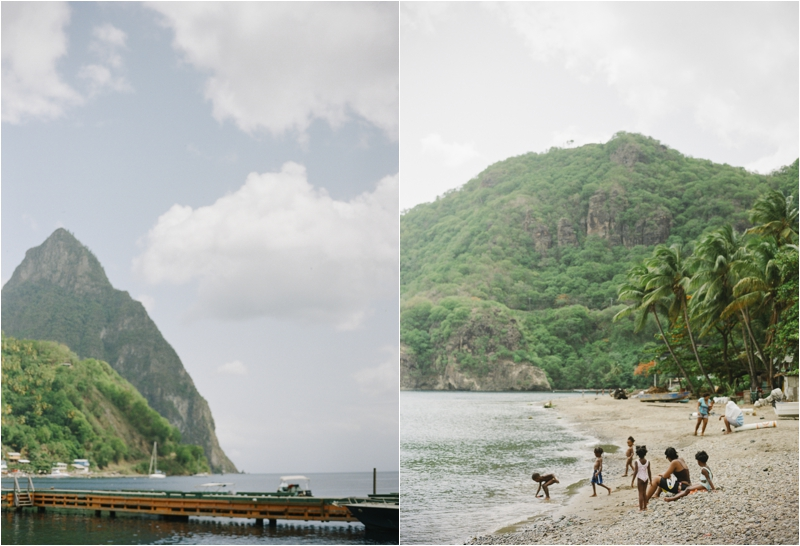 Ryky+Julie_St.Lucia_Zachary Taylor Fine Art Destination Wedding Photography St. Lucia-3.jpg