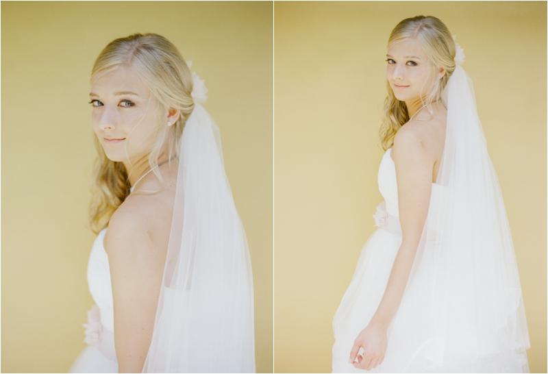 Ryky+Julie_St.Lucia_Zachary Taylor Fine Art Destination Wedding Photography St. Lucia-79.jpg