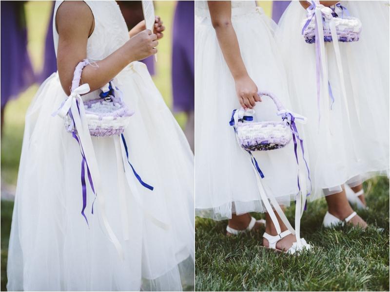 Ethan+Kelsey_Wedding_Film_Zachary Taylor Fine Art Film Wedding Photographer-1.jpg
