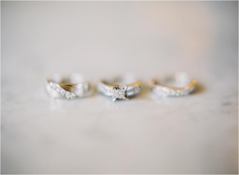 Ethan+Kelsey_Wedding_Film_Zachary Taylor Fine Art Film Wedding Photographer-2.jpg