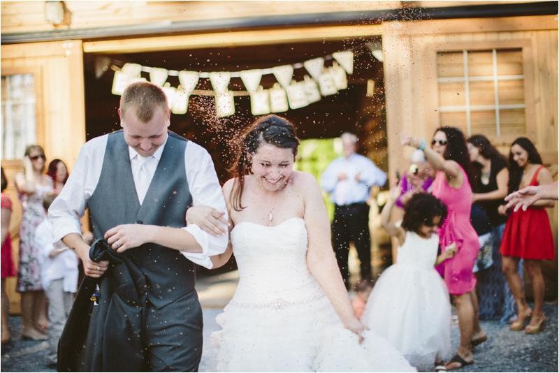 Ethan+Kelsey_Wedding_Film_Zachary Taylor Fine Art Film Wedding Photographer-3.jpg