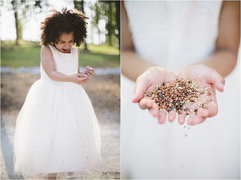 Ethan+Kelsey_Wedding_Film_Zachary Taylor Fine Art Film Wedding Photographer-5.jpg