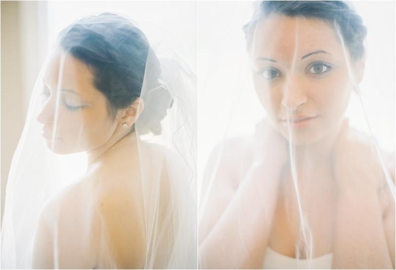 Ethan+Kelsey_Wedding_Film_Zachary Taylor Fine Art Film Wedding Photographer-6.jpg