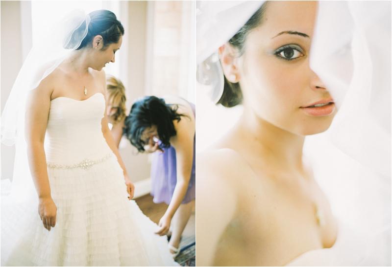 Ethan+Kelsey_Wedding_Film_Zachary Taylor Fine Art Film Wedding Photographer-10.jpg