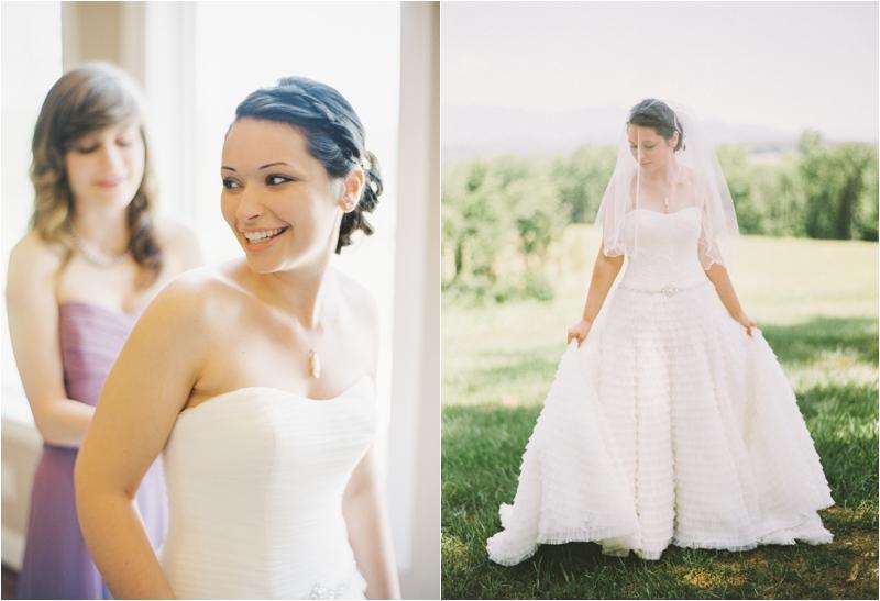 Ethan+Kelsey_Wedding_Film_Zachary Taylor Fine Art Film Wedding Photographer-12.jpg