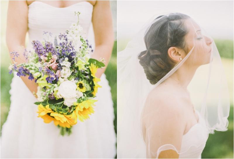 Ethan+Kelsey_Wedding_Film_Zachary Taylor Fine Art Film Wedding Photographer-15.jpg