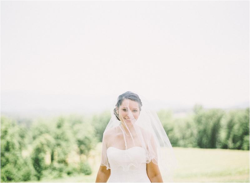 Ethan+Kelsey_Wedding_Film_Zachary Taylor Fine Art Film Wedding Photographer-14.jpg