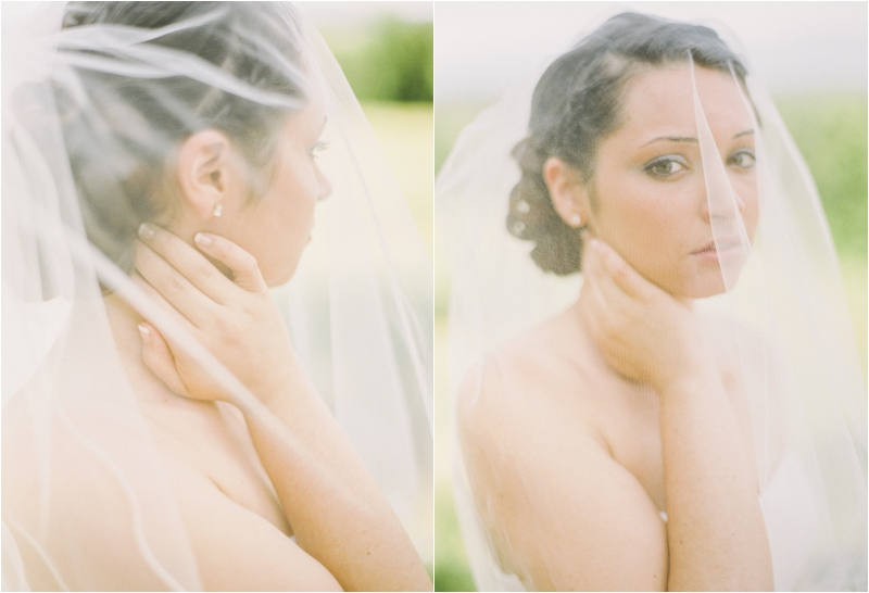 Ethan+Kelsey_Wedding_Film_Zachary Taylor Fine Art Film Wedding Photographer-17.jpg
