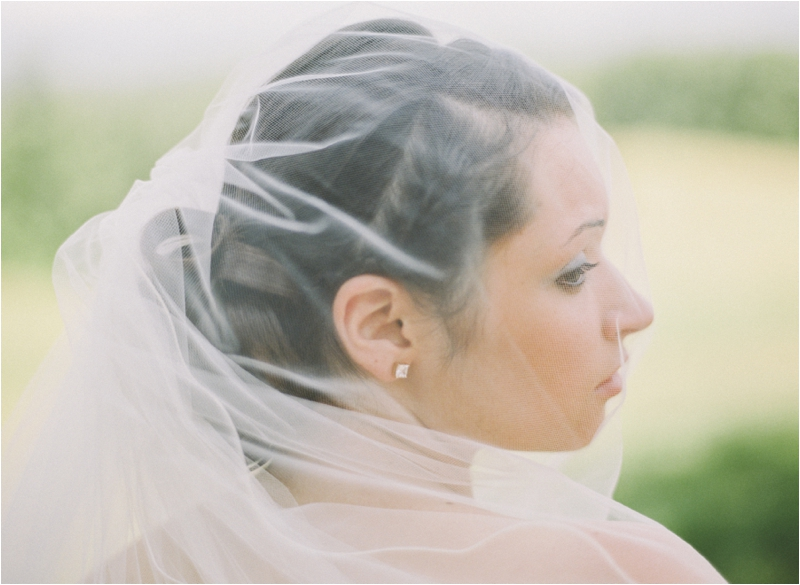 Ethan+Kelsey_Wedding_Film_Zachary Taylor Fine Art Film Wedding Photographer-19.jpg