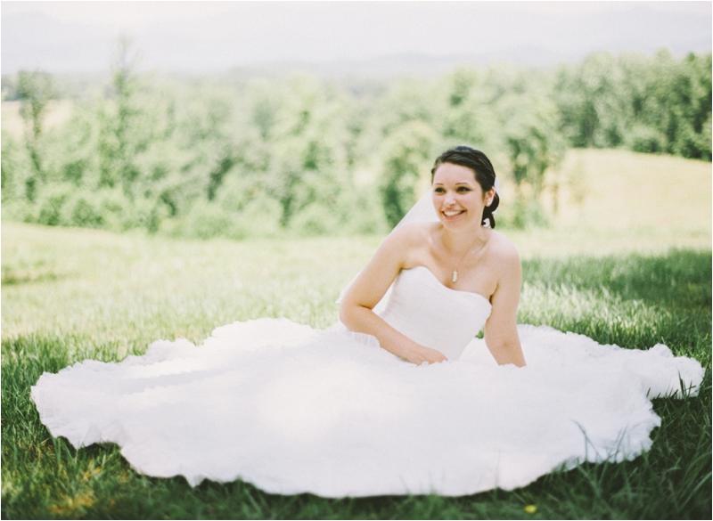 Ethan+Kelsey_Wedding_Film_Zachary Taylor Fine Art Film Wedding Photographer-20.jpg