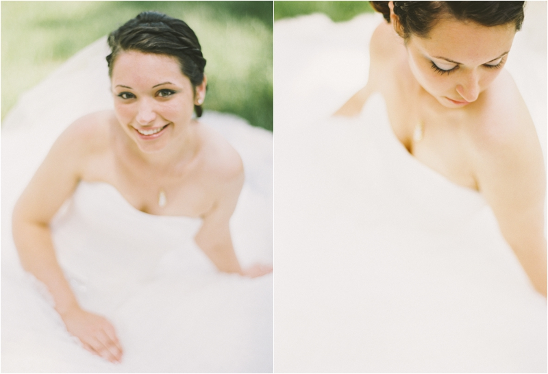 Ethan+Kelsey_Wedding_Film_Zachary Taylor Fine Art Film Wedding Photographer-21.jpg
