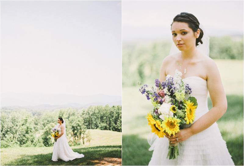 Ethan+Kelsey_Wedding_Film_Zachary Taylor Fine Art Film Wedding Photographer-28.jpg