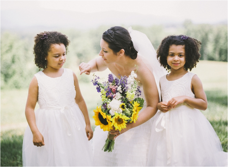 Ethan+Kelsey_Wedding_Film_Zachary Taylor Fine Art Film Wedding Photographer-26.jpg