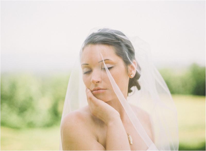 Ethan+Kelsey_Wedding_Film_Zachary Taylor Fine Art Film Wedding Photographer-31.jpg