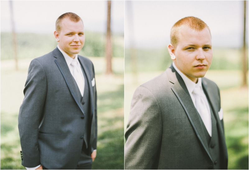 Ethan+Kelsey_Wedding_Film_Zachary Taylor Fine Art Film Wedding Photographer-33.jpg