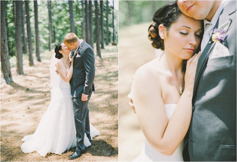 Ethan+Kelsey_Wedding_Film_Zachary Taylor Fine Art Film Wedding Photographer-39.jpg