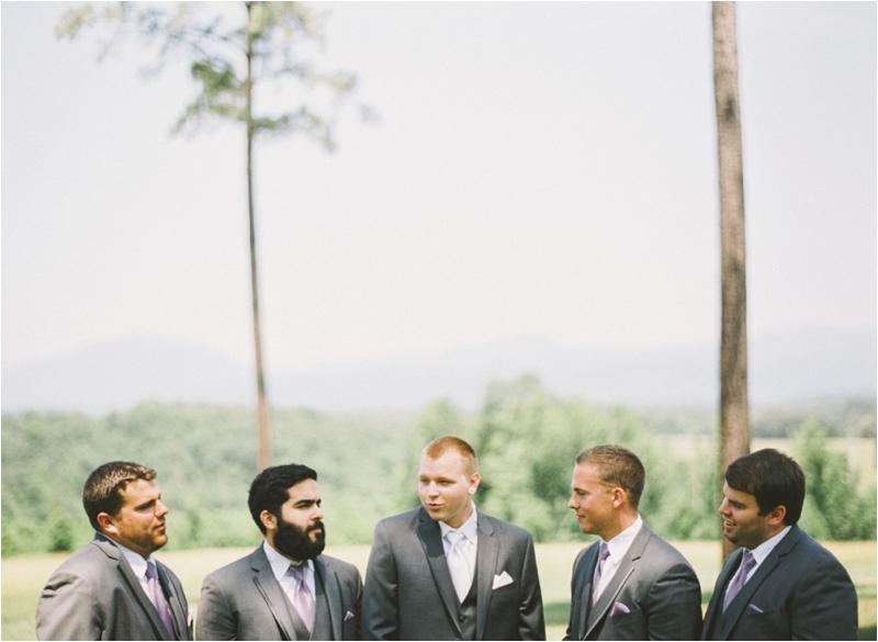 Ethan+Kelsey_Wedding_Film_Zachary Taylor Fine Art Film Wedding Photographer-36.jpg