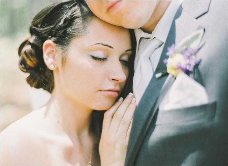 Ethan+Kelsey_Wedding_Film_Zachary Taylor Fine Art Film Wedding Photographer-41.jpg
