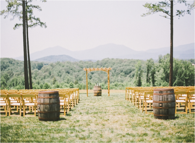 Ethan+Kelsey_Wedding_Film_Zachary Taylor Fine Art Film Wedding Photographer-45.jpg