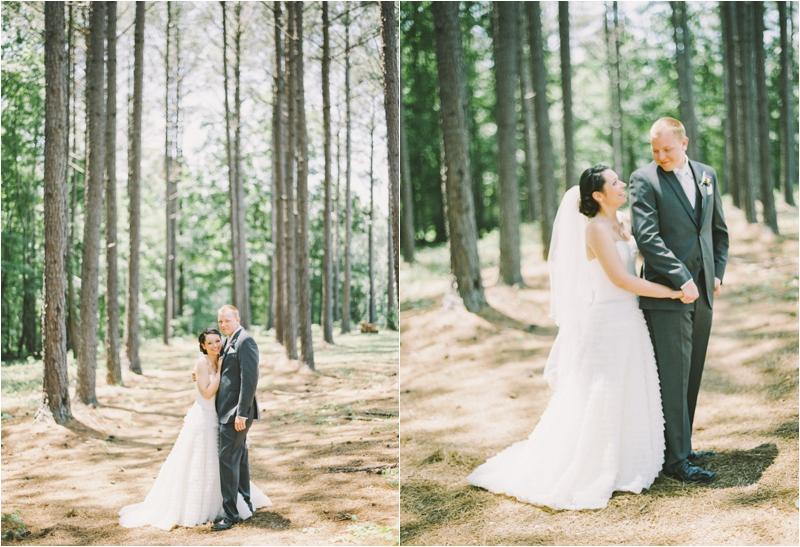 Ethan+Kelsey_Wedding_Film_Zachary Taylor Fine Art Film Wedding Photographer-42.jpg