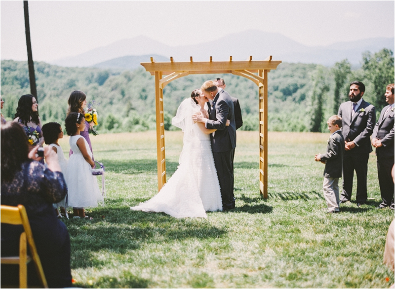 Ethan+Kelsey_Wedding_Film_Zachary Taylor Fine Art Film Wedding Photographer-48.jpg