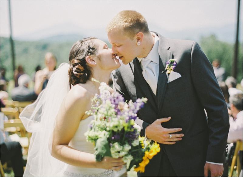 Ethan+Kelsey_Wedding_Film_Zachary Taylor Fine Art Film Wedding Photographer-49.jpg