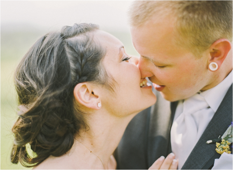 Ethan+Kelsey_Wedding_Film_Zachary Taylor Fine Art Film Wedding Photographer-50.jpg