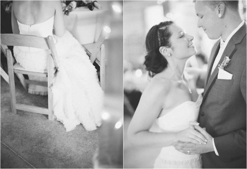 Ethan+Kelsey_Wedding_Film_Zachary Taylor Fine Art Film Wedding Photographer-53.jpg