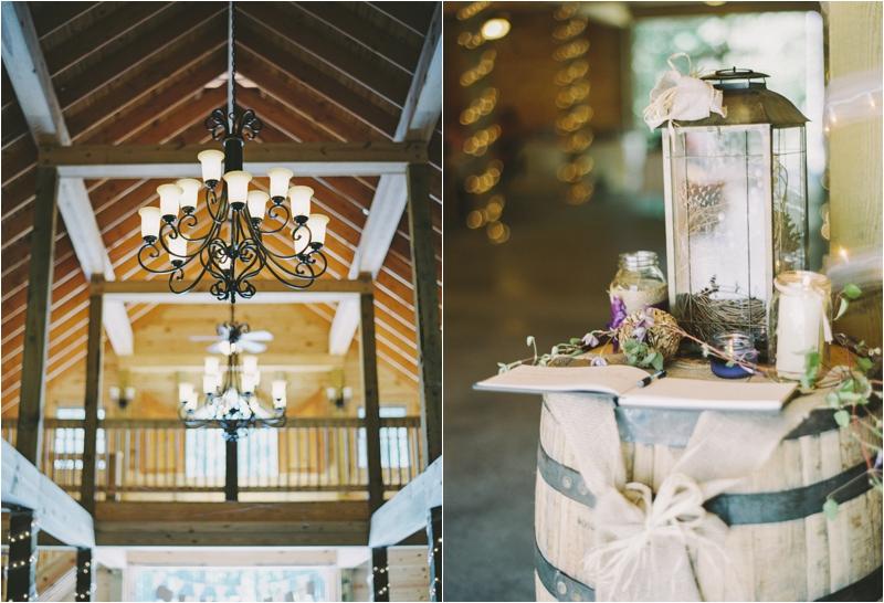 Ethan+Kelsey_Wedding_Film_Zachary Taylor Fine Art Film Wedding Photographer-51.jpg