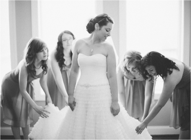 Ethan+Kelsey_Wedding_Film_Zachary Taylor Fine Art Film Wedding Photographer-8 copy.jpg