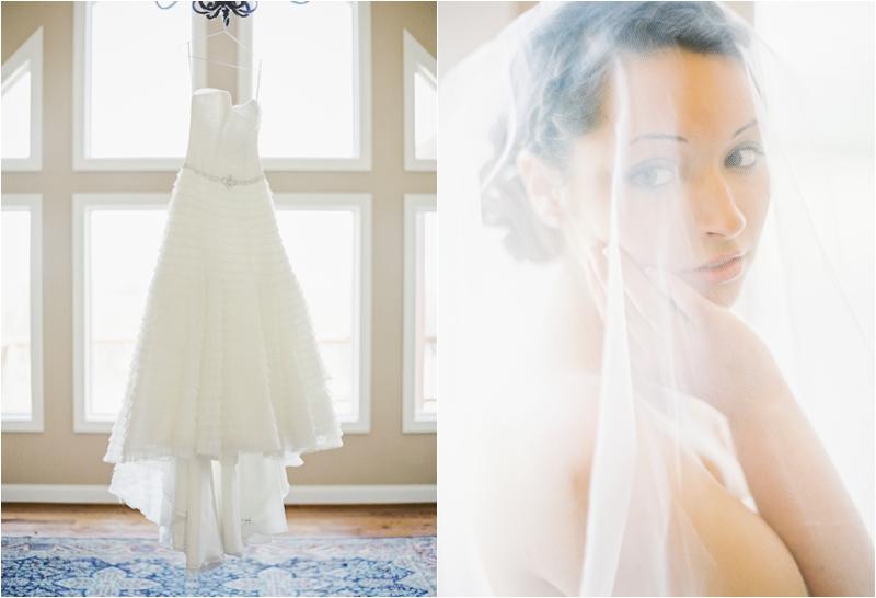 Ethan+Kelsey_Wedding_Film_Zachary Taylor Fine Art Film Wedding Photographer-1 copy.jpg
