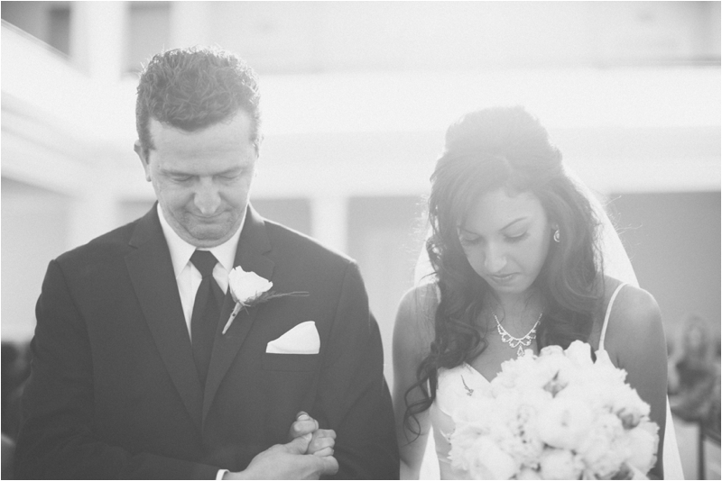 David and Kiana_Wedding_Virginia Fine Art Destination Wedding Photographer-112.jpg