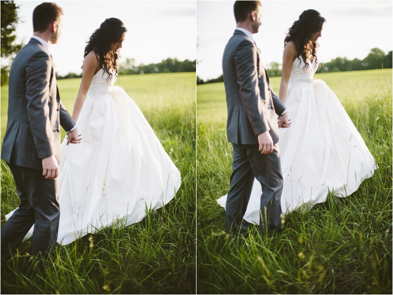David and Kiana_Wedding_Virginia Fine Art Destination Wedding Photographer-381.jpg