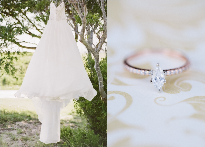 Hannah+Marshall_ Outer Banks Fine Art Film Wedding Photography-2.jpg