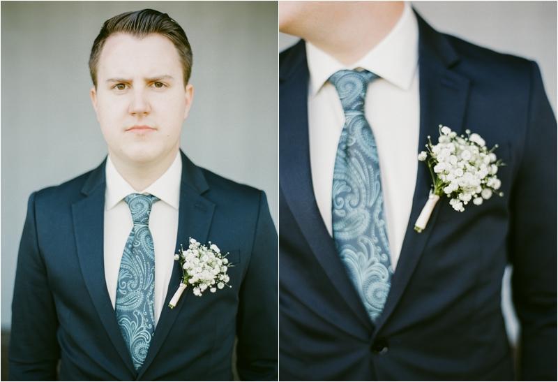 Hannah+Marshall_ Outer Banks Fine Art Film Wedding Photography-16.jpg