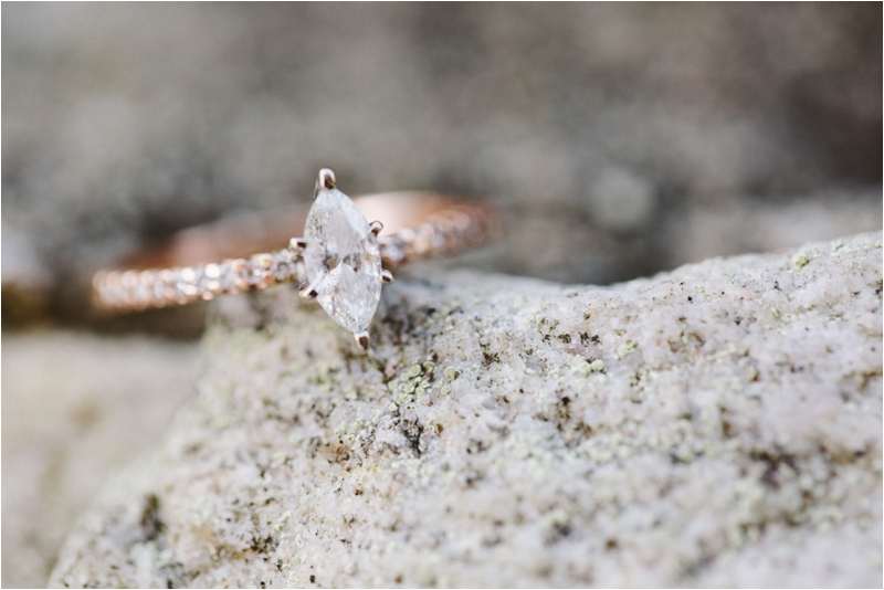 Hannah+Marshall_ Outer Banks Fine Art Film Wedding Photography-8.jpg