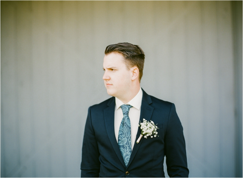 Hannah+Marshall_ Outer Banks Fine Art Film Wedding Photography-17.jpg