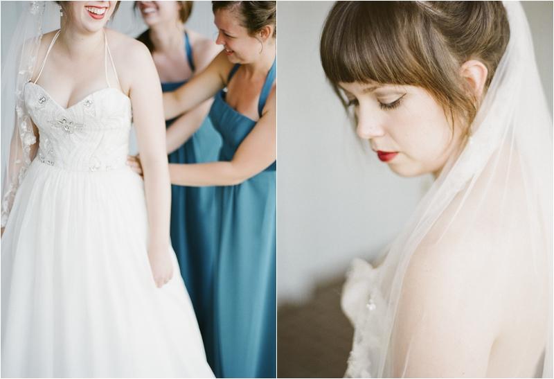 Hannah+Marshall_ Outer Banks Fine Art Film Wedding Photography-63.jpg