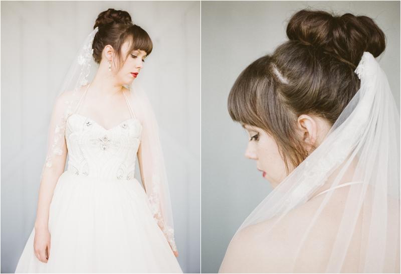 Hannah+Marshall_ Outer Banks Fine Art Film Wedding Photography-82.jpg